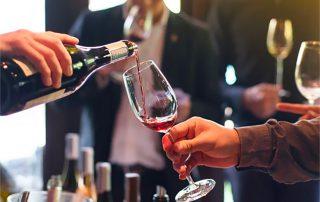 eventi catania vino
