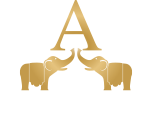 Cantine Valenti Logo